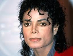 Michael Jackson Bad Album Michael Jackson Biography Biography Com