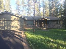 perfect ranch home in quiet area of sunrive vrbo perfect ranch home in quiet area of sunriver sharc passes included