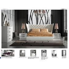 Contemporary  Luxury Furniture Living Room BedroomLA Furniture - Modern furniture miami