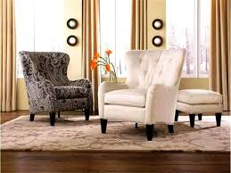 Designer Chairs For Living Room Outstanding Living Room Accent Chair Designs Ideas Air
