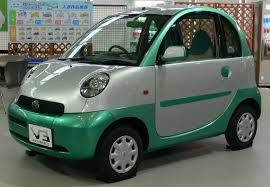 motor cars toyota toyota ecom wikipedia