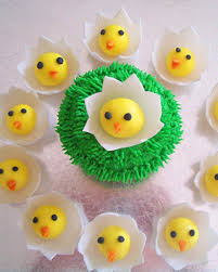 your best easter projects 2010 martha stewart