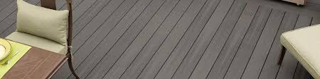 Wall Panels For Basement Basement Wall Panels For Sale