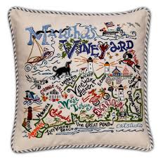Wedge Pillow Bed Bath And Beyond Tips U0026 Ideas Charisma Comforel Silky Soft Catstudio Pillows