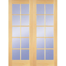 Home Depot Prehung Interior Doors Home Decor Amazing Home Depot French Doors Exterior Lite