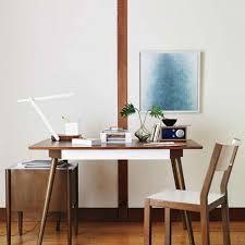 impressive minimalist home office desk furniture minimalist home