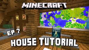 Treehouse Design Software by Design Inside Tree House Game Youtube