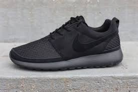 matte black shoes nike running shoes nike shoes nike black shoes matte