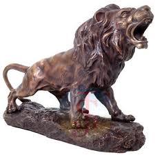 metal lion sculpture golden lion statue golden lion statue suppliers and manufacturers