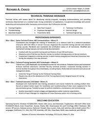 100 training document template training evaluation form