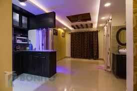 bhk interior designs design ideas decoration for indian flats best