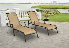 Aluminum Chaise Lounge Chaise Lounges Natural Teak Outdoor Chaise Lounge Alt Small
