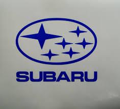 subaru logo vector subaru logo subaru stars subaru sti subaru wrx subieflow rumble