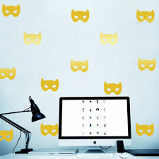 compare prices on stickers batman online shopping buy low price diy batman mask wall stickers decals kids children room home decoration vinyl wall art stickers 660736