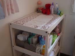 rangement chambre bébé rangement chambre enfant pas cher des photos et enchanteur