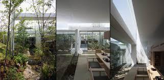 yamaguchi martin architects m i l i m e t d e s i g n