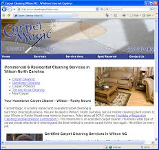 Upholstery Wilson Nc Carpet Cleaning Wilson Nc U2013 Meze Blog