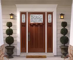 barrington fiberglass entry doors all weather windows