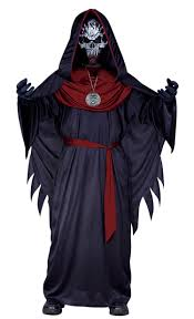 images of soul taker halloween costume headless horseman costume