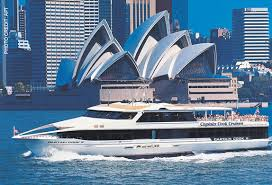 australia vacation deals discount travel packages