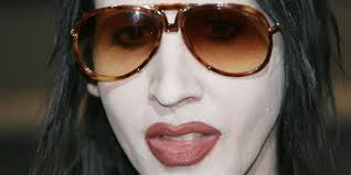 once upon a time u0027 marilyn manson to voice shadow in season 3
