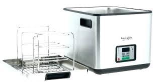 machine à cuisiner appareil pour cuisiner beautiful best machine cuisine qui fait tout