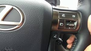 lexus gs intuitive parking assist lexus gx 460 simple tutorial how to operate parking and