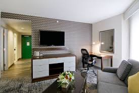hotels in boise idaho rooms and suites the grove hotel