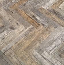 flooring rustic unfinished oak flooring sovereign oaks asheville
