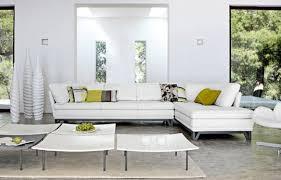 sofa alternatives questions alternatives to roche bobois rivage sofa