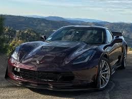rose gold corvette black rose z06 corvetteforum chevrolet corvette forum discussion