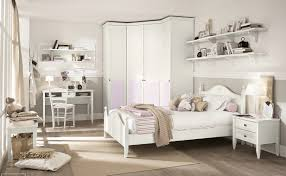 White Bedroom Furniture For Kids Modern Kid U0027s Bedroom Design Ideas