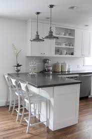 kitchen wonderful grey kitchen colors with white cabinets