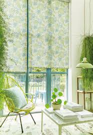 window treatment trends 2017 design trends for window coverings in 2017 humberside sunblinds