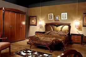 smashing luxury master bedroom furniture cheap classic brown oak