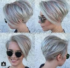 is a wedge haircut still fashionable in 2015 1196 best hair images on pinterest pixie haircuts hairstyle