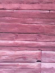 Laminate Flooring Material Free Images Architecture Texture Plank Floor Wall Pink