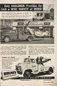 Classic Chevy Custom Trucks - 508 best tow trucks and rollbacks images on pinterest tow truck