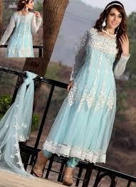 frock fashion for women u2013 indian frock designs for women