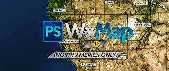 North America Weather Map by Metgraphics Weather Graphics Photoshop Templates U0026 More U2013 Ps Wxmap