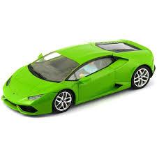 Lamborghini Huracan Models - carrera lamborghini huracan lp610 4 green 27493