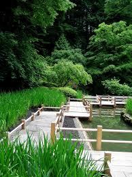 japanese garden bridge gardenso