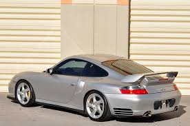 porsche 911 turbo production numbers 2002 porsche 911 production numbers images search