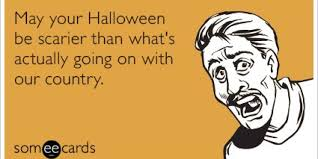 halloween funny memes the funniest someecards of the week huffpost