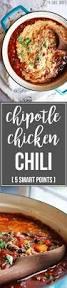 i hadn u0027t heard of oltre 25 fantastiche idee su dutch oven rezepte chili su pinterest