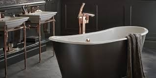 small bathroom ideas how to maximise space