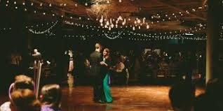 Wedding Venues In Memphis Page 4 Compare Prices For Top Wedding Venues In Memphis Tennessee