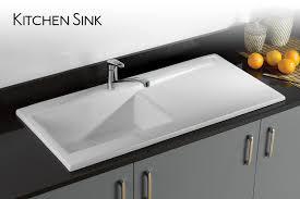 High Quality Kitchen Sinks 16 Kitchen Sinks Acnehelp Info