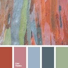 gray blue color blue gray color palette ideas
