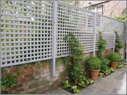 Garden Wall Decoration Ideas Garden Wall Decor Ideas Walls Ideas